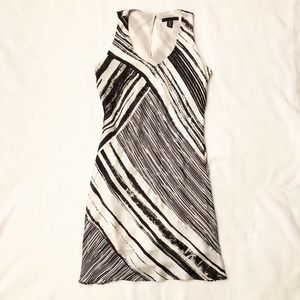 Kenneth Cole Sleeveless Dress - Great Condition